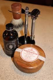 Old Fashioned Shave Kit 43 Best Handsome Razors Images On Pinterest Safety Razor