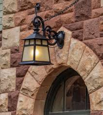 tour highlights of the redstone castle what you will see