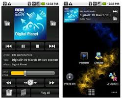 podcasts player for android mortplayer podcast player for android mobiputing