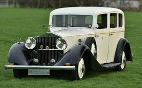 antique rolls royce rolls royce