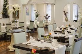 Merkur Baden Baden Gastronomie Hotel Merkur De