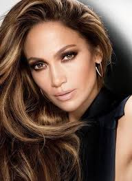 j lo best 25 jlo glow ideas on pinterest jennifer lopez makeup