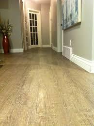 owen flooring waterproof scratchproof sunproof kidproof
