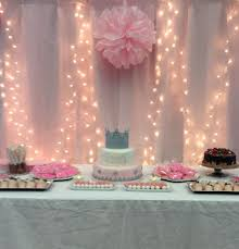 ballerina baby shower theme princess theme baby shower ideas baby shower ideas gallery