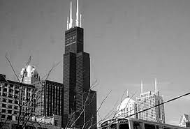 willis tower chicago the forgotten history of chicago supertalls 5 fun facts about