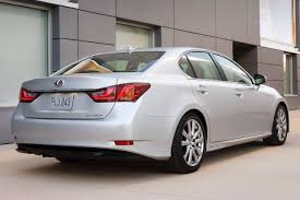lexus gs 350 oil consumption 2013 lexus gs 450h warning reviews top 10 problems you must know