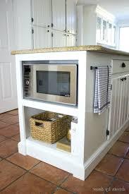 Kitchen Island Storage Design Lazarustech Co Page 22 Kitchen Island Seating Ideas Maple