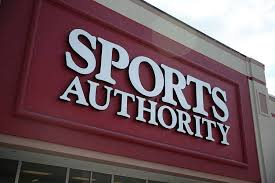 Modells Sports Direct Modell U0027s Discuss Joint Bid For Sports Authority Wsj