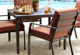 patio pergola sears patio furniture covers charm 36 round