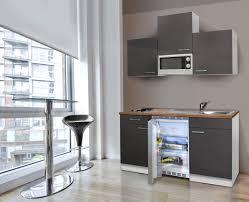 bloc cuisine studio bloc de cuisine respecta batiself con bloc cuisine pour studio e