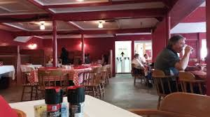 The Barn Cafe The Barn Door Restaurant San Antonio Restaurant Review Zagat