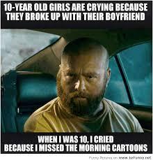Adult Memes - adult humor