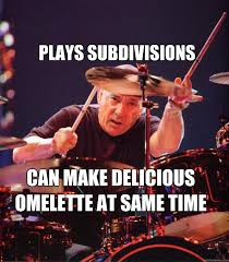 Neil Peart Meme - pin by peter mcleod on rush pinterest drums