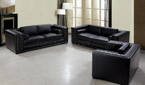 Leather Sofa Atlanta Furniture Best Leather Furniture Astounding Best Leather Sofas