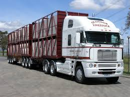 volvo truck parts south africa truck driver worldwide truck stop south africa