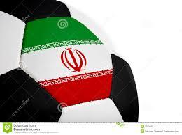 Flag Football Play Designer Iranian Flag Football Stock Photo Image Of Iran Iranian 3251040