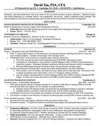 Cover Letter Templates For Resume Cover Letter Sample For Job Application Fresh Graduate Http