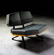 Design Hotel Chairs Ideas Hotel Furniture 2015 Trends Top 5 Black Leather Chairs Ideas