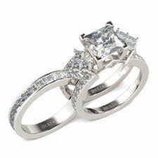 womens engagement rings engagement rings womens engagement rings jeulia jewelry