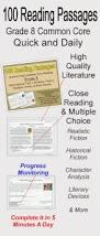 Map Reading Practice Top 25 Best Reading Practice Ideas On Pinterest Kindergarten