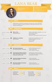 Creative Resume Builder Welcome To Kickresume Kickresume Resume And Cover Letter Tips