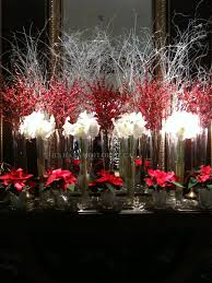 christmas wedding flower arrangements bing images pies