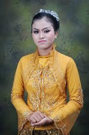 wedding vendor websites muslim cultures traditional wedding ceremonies for different