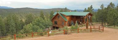 wedding venues in colorado springs tihsreed wedding event venue