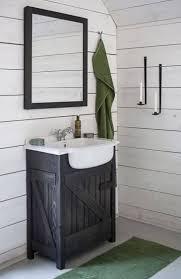 small sink vanity medium size of vanity tops ideas custom