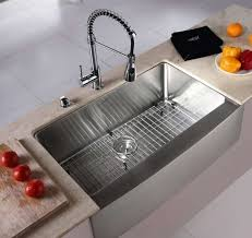 Kitchen Sink Racks Kitchen Sink Accessories Sink Designs And Ideas