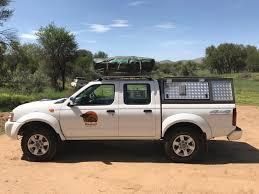 nissan safari 2014 nissan toyota double cab 4 4 u2013 2014 15 u2013 namvic