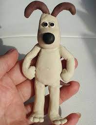 69 wallace gromit images crackers