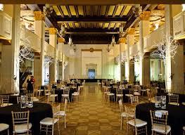 louisville wedding venues 9 best louisville wedding venues images on wedding