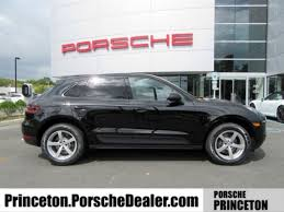 porsche crossover suv porsche macan prices reviews and pictures u s report