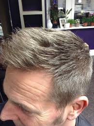 gents haircut bristol 103 best jenna s board images on pinterest