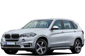Bmw X5 7 Seater Review - x5 bmw lease rates part 2