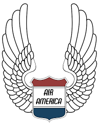 air america airline wikipedia