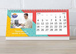 design your own desk calendar 2018 calendar photo calendar desk calendar personalised