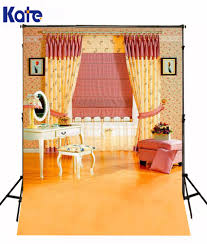 halloween night 3m x 3m cp backdrop computer printed scenic background popular sofas photo buy cheap sofas photo lots from china sofas