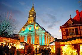 idee village de noel bienvenue sur notre page dédiée à la fête de noël mon grand est