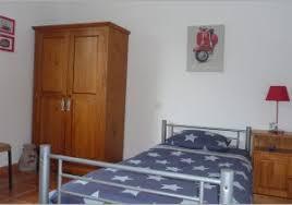 chambre de petit garcon rideau ado garçon 851859 100 ides de chambre petit garcon 3 ans