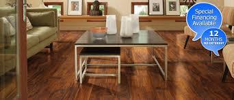 Affordable Laminate Flooring Laminate Floor U2013 Galaxy Discount Carpet Store Provides