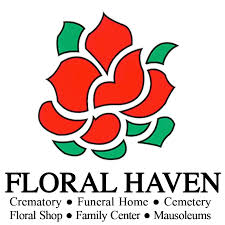 tulsa funeral homes home floral funeral home cemetery cremation