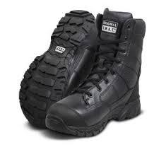 womens swat boots canada original s w a t originalswat