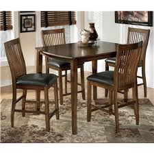 table and chair sets milwaukee west allis oak creek delafield