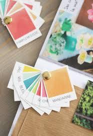 couleur mariage choisir les couleurs de mariage