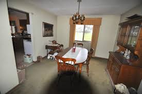 new hope for a tired house home staging minneapolis the kitchen is the most important room in the house and will make or break any sale having an updated kitchen is so important and the return on investment
