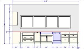 Standard Base Cabinet Depth Ikea Kitchen Base Cabinets Creative Design 3 Metod Cabinet Frame