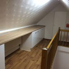 küche in dachschräge küche in dachschräge