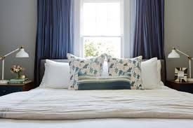 Designing A Bed From Clumsy To Elegant A Refurbishment Of A 100 Year Old Seaside